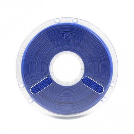 PolyMax Blue PLA 1.75mm
