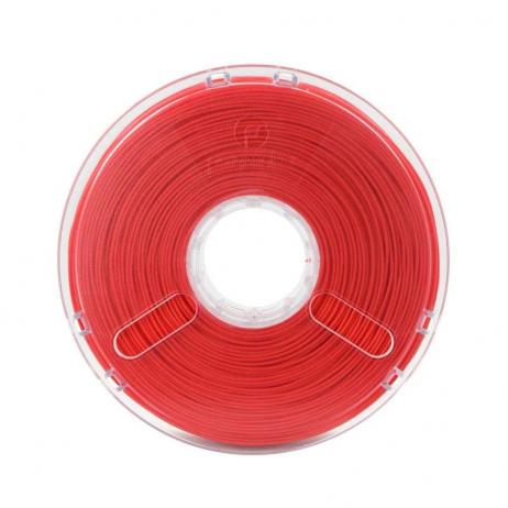 PolyMax Red PLA 1.75mm