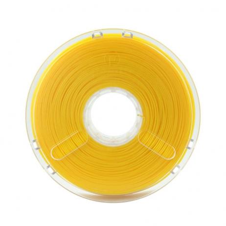Polymaker PLA Jaune PolyMax 1.75mm