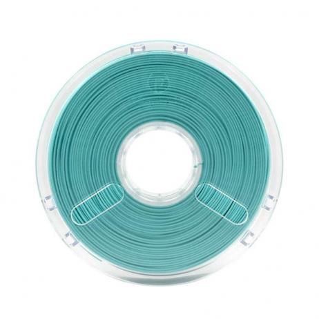 PolyPlus Blue Turquoise PLA 1.75mm