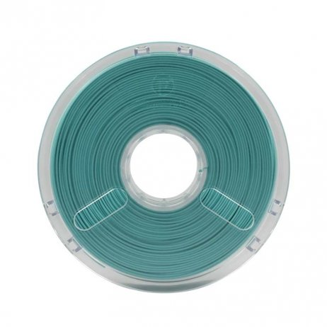 PolyMax Blue Turquoise PLA 1.75mm
