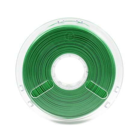 PolyMax Green PLA 1.75mm