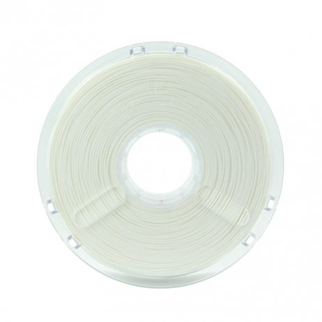 PC-Max Polycarbonate Blanc 1.75mm
