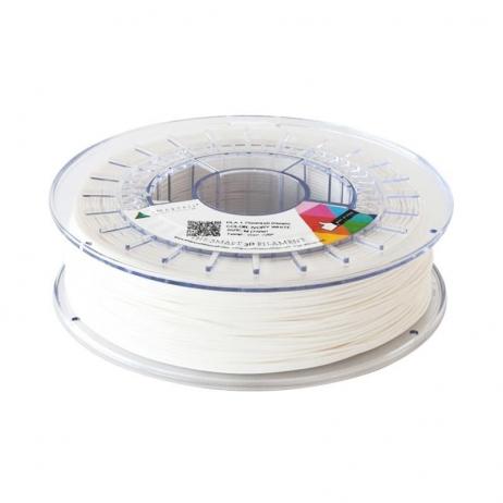 PLA Smartfil Blanc