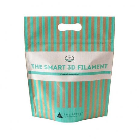 ABS Smartfil Argent