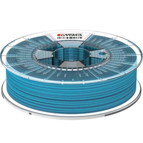 FormFutura Light Blue ABS 1.75mm