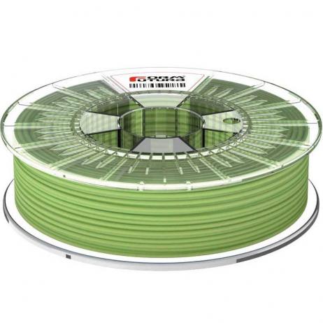 FormFutura ABS Vert clair