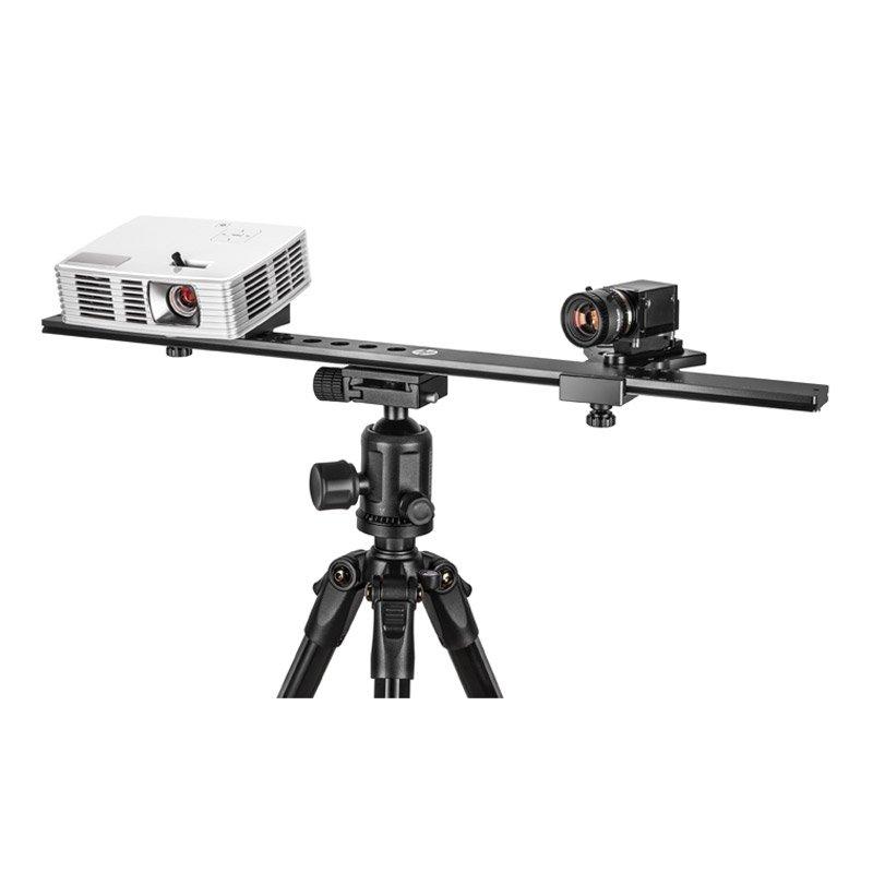 David SLS-3 – 3D scanner – Buy at Makershop3D com