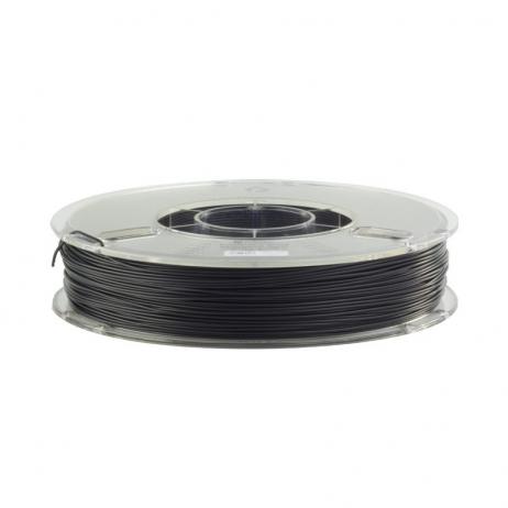 Nylon PolyMide™ CoPA Polymaker Noir