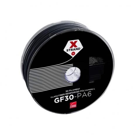 Filament GF30-PA6 XSTRAND™ Owens Corning