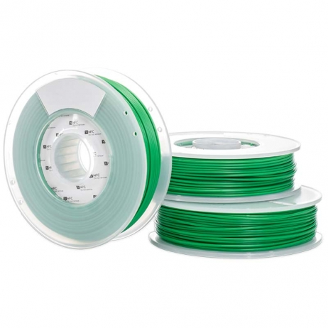 PLA Tough Ultimaker Vert