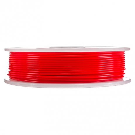 PLA Tough Ultimaker Rouge