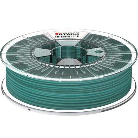 FormFutura Dark Green PLA 2.85mm
