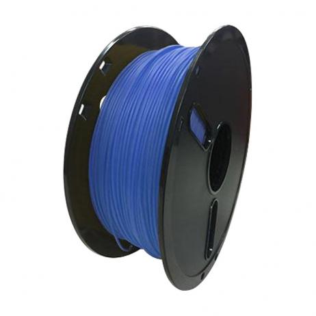 PLA Premium Bleu Raise3D 1Kg