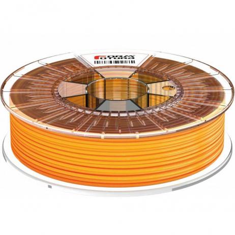 FormFutura Orange PLA 2.85mm