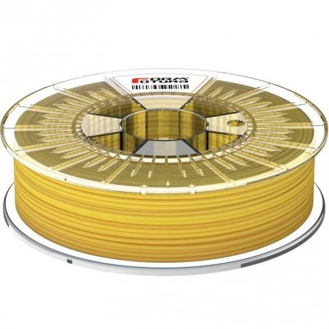 FormFutura Yellow PLA 2.85mm