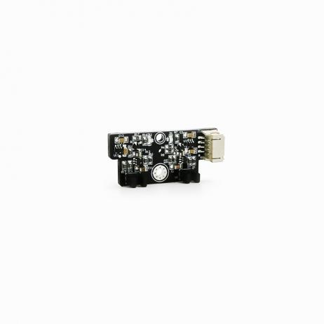 Carte détecteur de fin de filament Raise3D Pro2