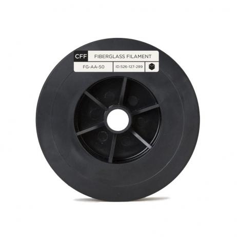 Filament fibre de verre HSHT Markforged 150cm3