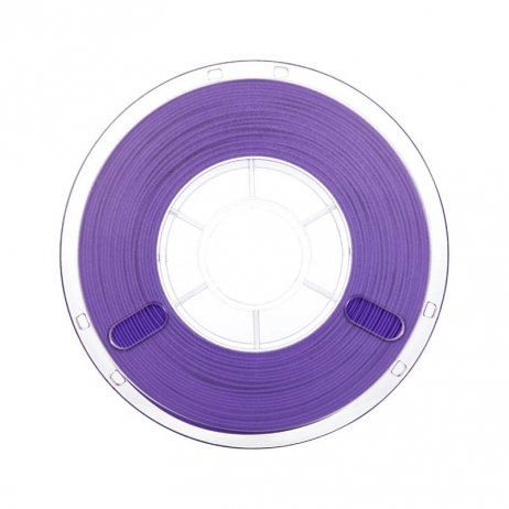 PolyLite PLA Violet
