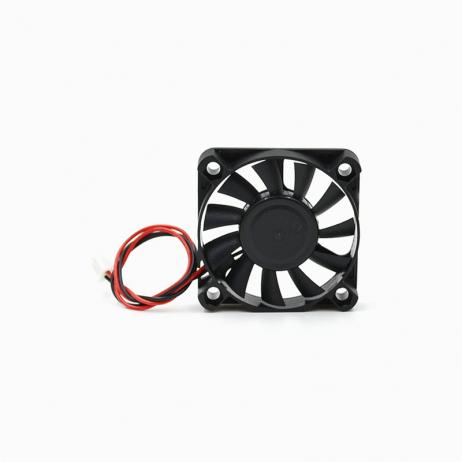 Ventilateur extrudeur Raise3D Pro2
