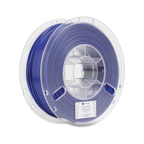 PolyLite PETG Bleu