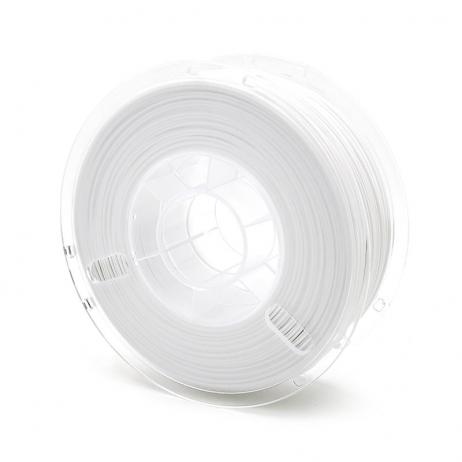 PETG Premium Blanc Raise3D