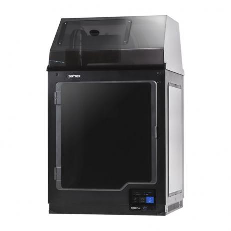 Capot de filtration Zortrax M300 / M300 Plus