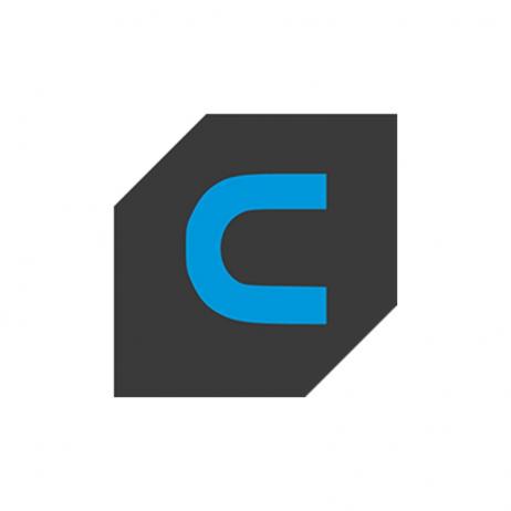 BCN3D Cura
