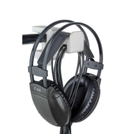 PLA PRO1 Innofil3D Noir 2.5kg