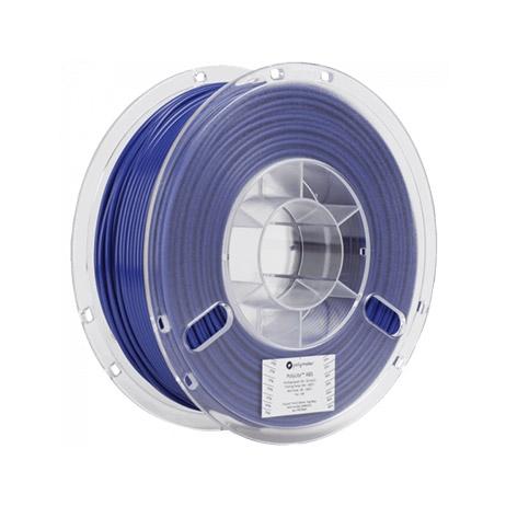 PolyLite ABS Bleu