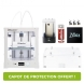 Pack Ultimaker 3