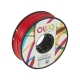 Filament 3D PLA-S OWA Rouge