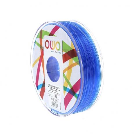 PETG-S Bleu OWA
