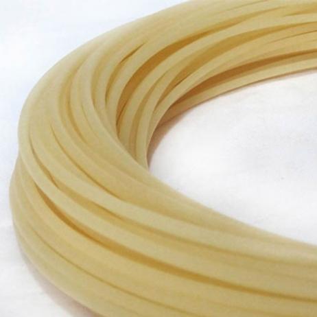 LayFomm 60 Filament Poreux