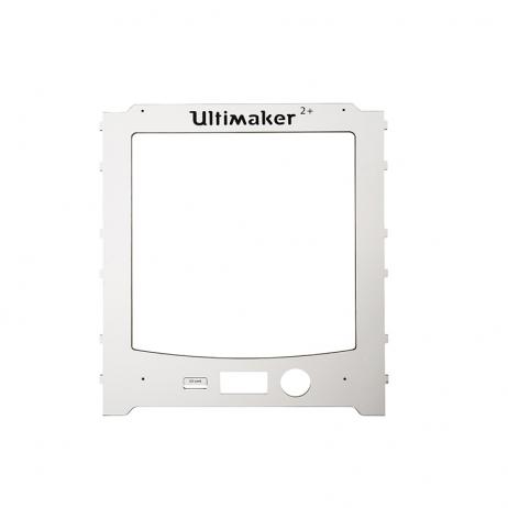Panneaux Ultimaker 2/2+