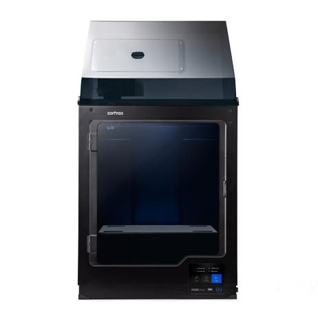 Zortrax M300 Dual