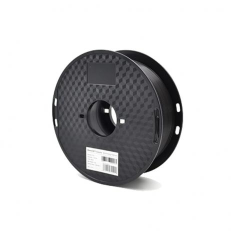 Raise3D Standard PLA Black 1kg
