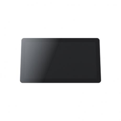 Écran LCD Zortrax Inkspire