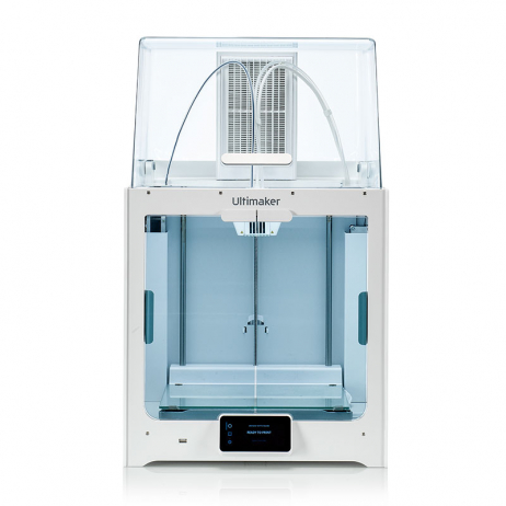 Air Manager Ultimaker