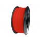 PLA Ecofil3D Rouge 1.75mm
