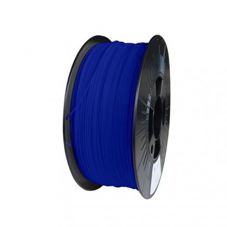 PLA Ecofil3D Bleu