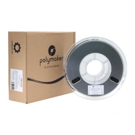 Polymax PC-FR Black