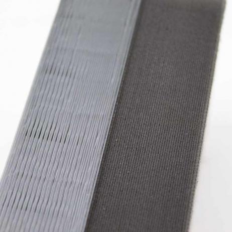 Colorfabb LW-PLA Noir