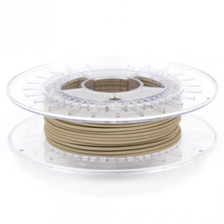 Filament Bronze ColorFabb