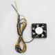 Ventilateur extrudeur frontal Creality3D CR-10S