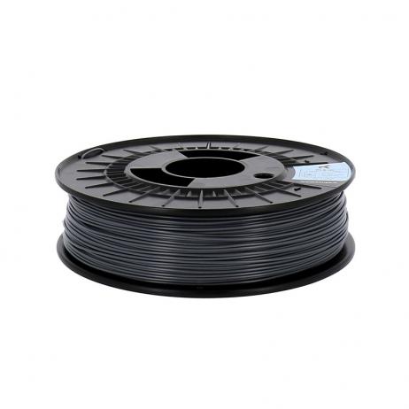 Filament 3D PLA-HI 1.75mm 2200g Gris