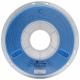 Polymaker PolyFlex TPU95 Filament True Blue