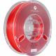 Polymaker PolyFlex TPU95 Filament True Red