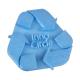 Ultrafuse PET recyclé Bleu Naturel