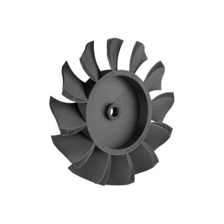 PP GF30 BCN3D Noir